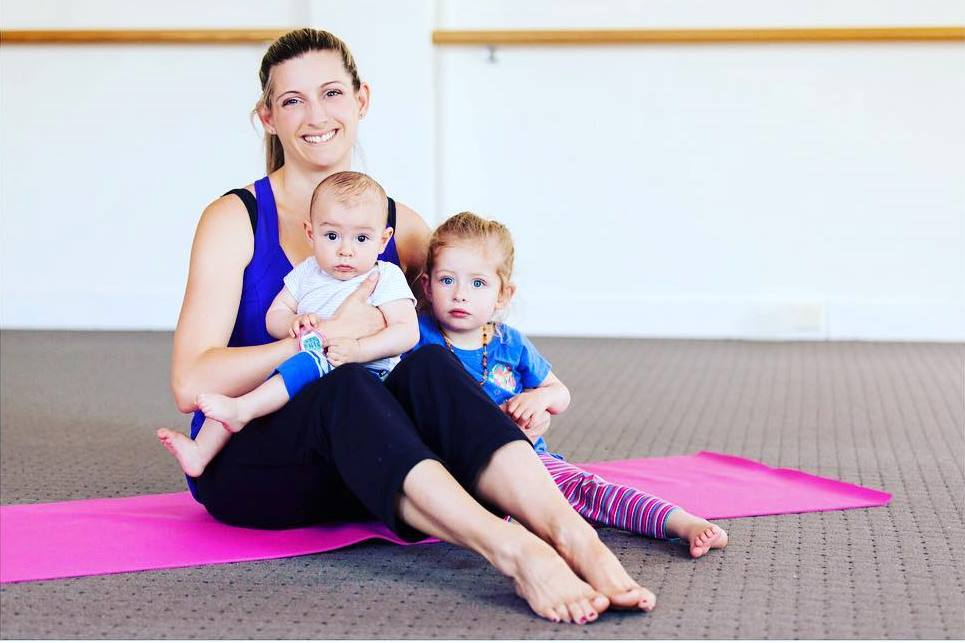 5 Reasons you NEED to see a Women's Health Physiotherapist – a PT's perspective.