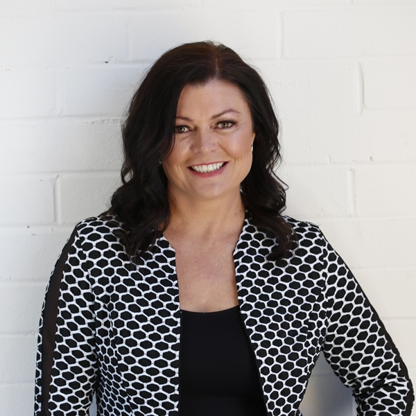 2020 Award winner – Emma McNeilly, Expressions Australia