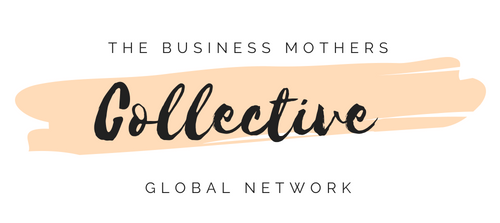 The Business Mothers Network