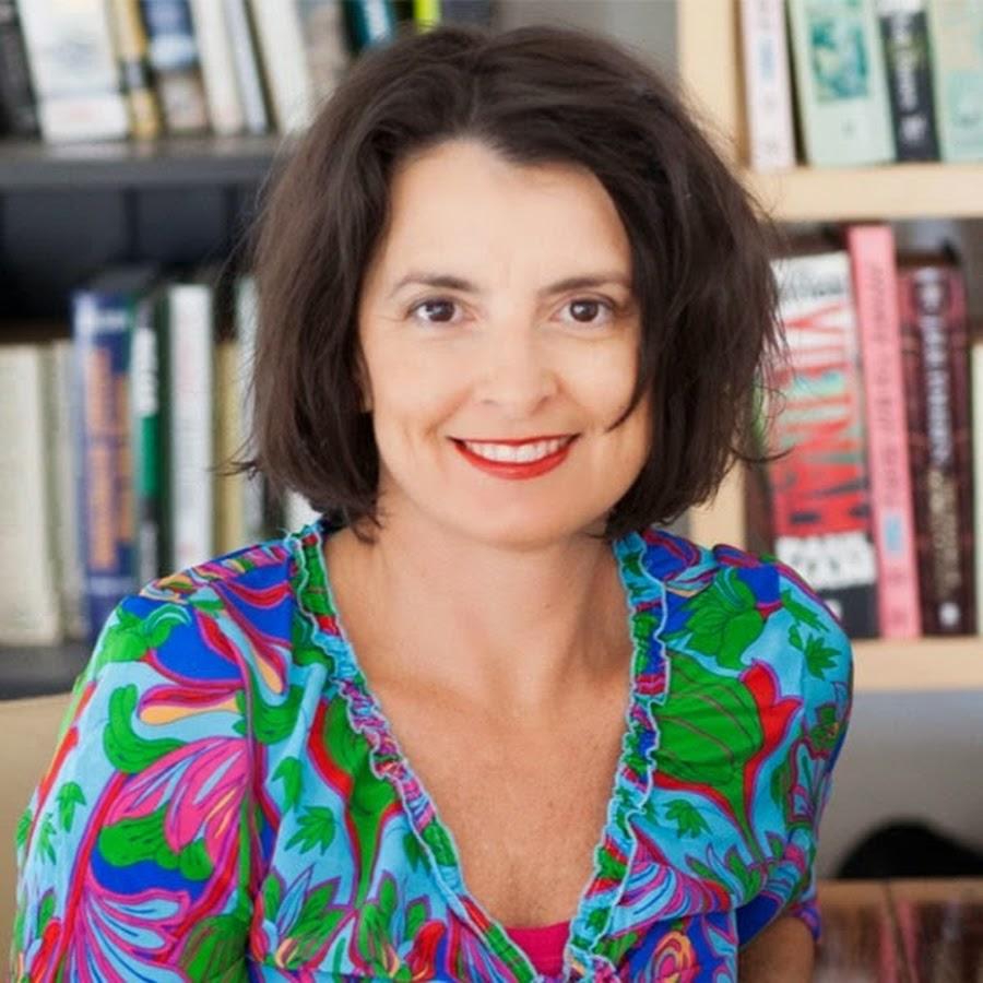 Anita McLachlan Retail Success