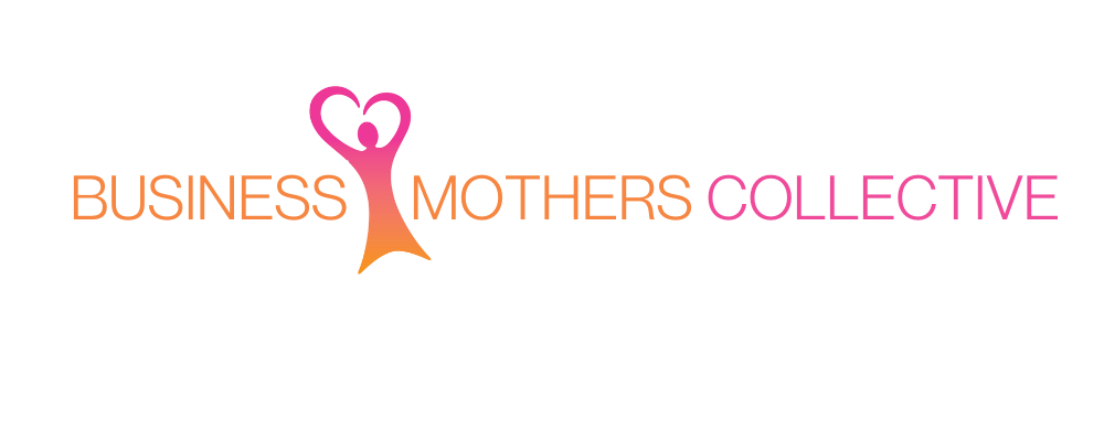 The Business Mothers Collective