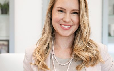 2020 Award winner – Jodie Minto, iland co.