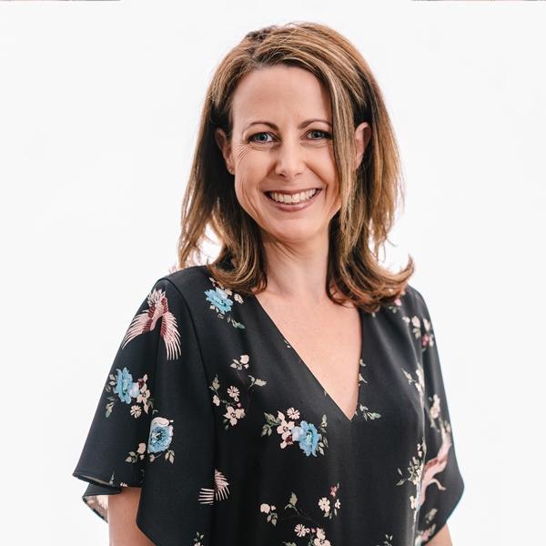 2020 Award winner – Nikki Warren, NaturoBest
