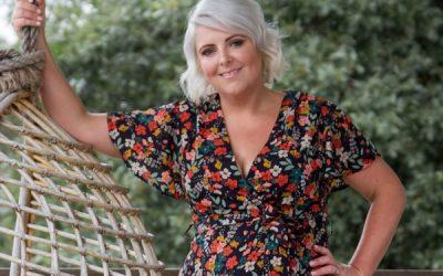 2020 Award winner – Tara McKeon, Proud Poppy Clothing