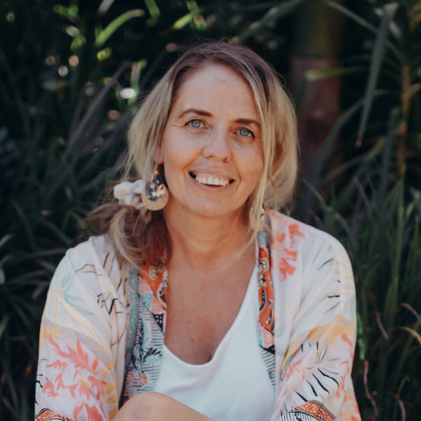 2020 Award winner – Louise Duke, Wondery Skin Food