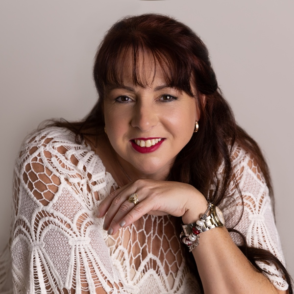 2020 Award winner – Theresa Mitchell, Agape Outreach Inc.